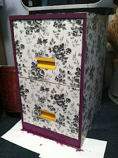 file-cabinet-makeover-wallpaper-wp5604779