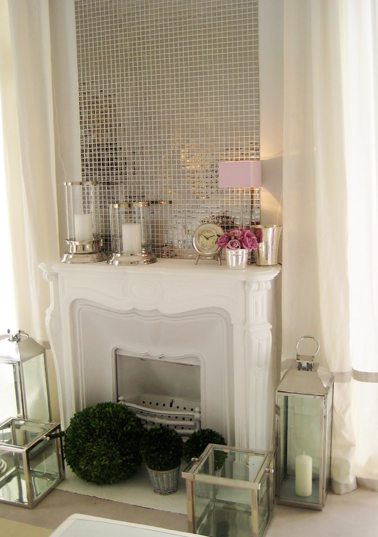 fireplace-glamour-wallpaper-wp5206546