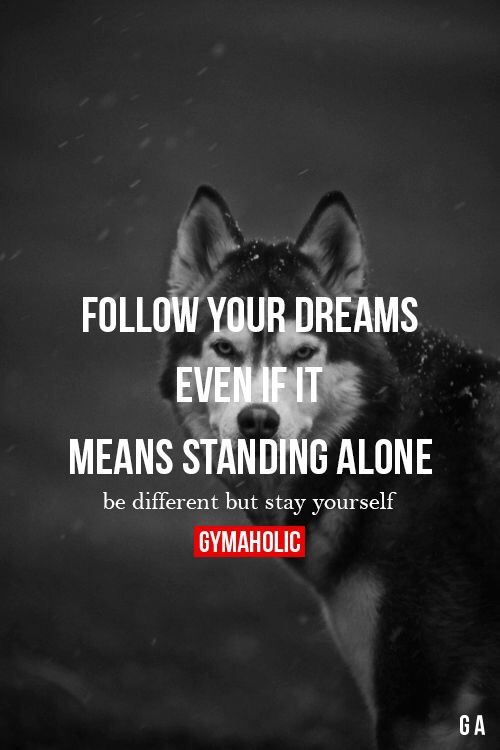 fitness-motivational-quotes-Tumblr-wallpaper-wp4605918-1
