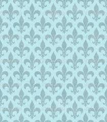 fleur-de-lis-Google-Search-wallpaper-wp3005664