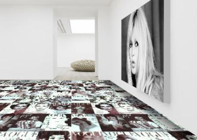 floor-tiles-vogue-wallpaper-wp5805710-1
