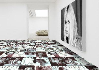 floor-tiles-vogue-wallpaper-wp5805710