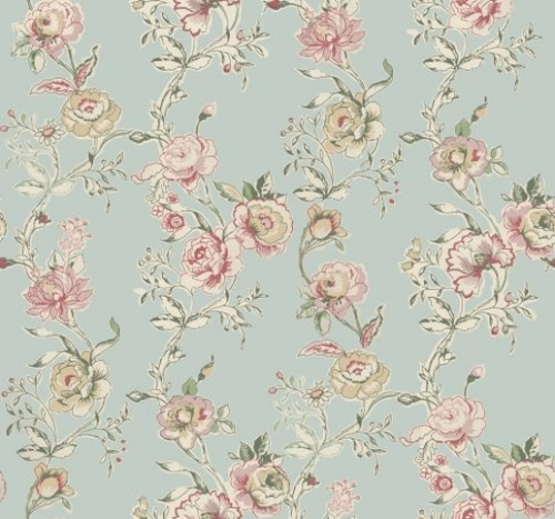 floral-Google-Search-wallpaper-wp5001259