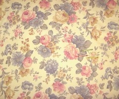 floral-Google-Search-wallpaper-wp500925