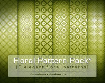 floreal-wallpaper-wp4407052