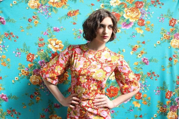 flowers-floral-wallpaper-wp3005754