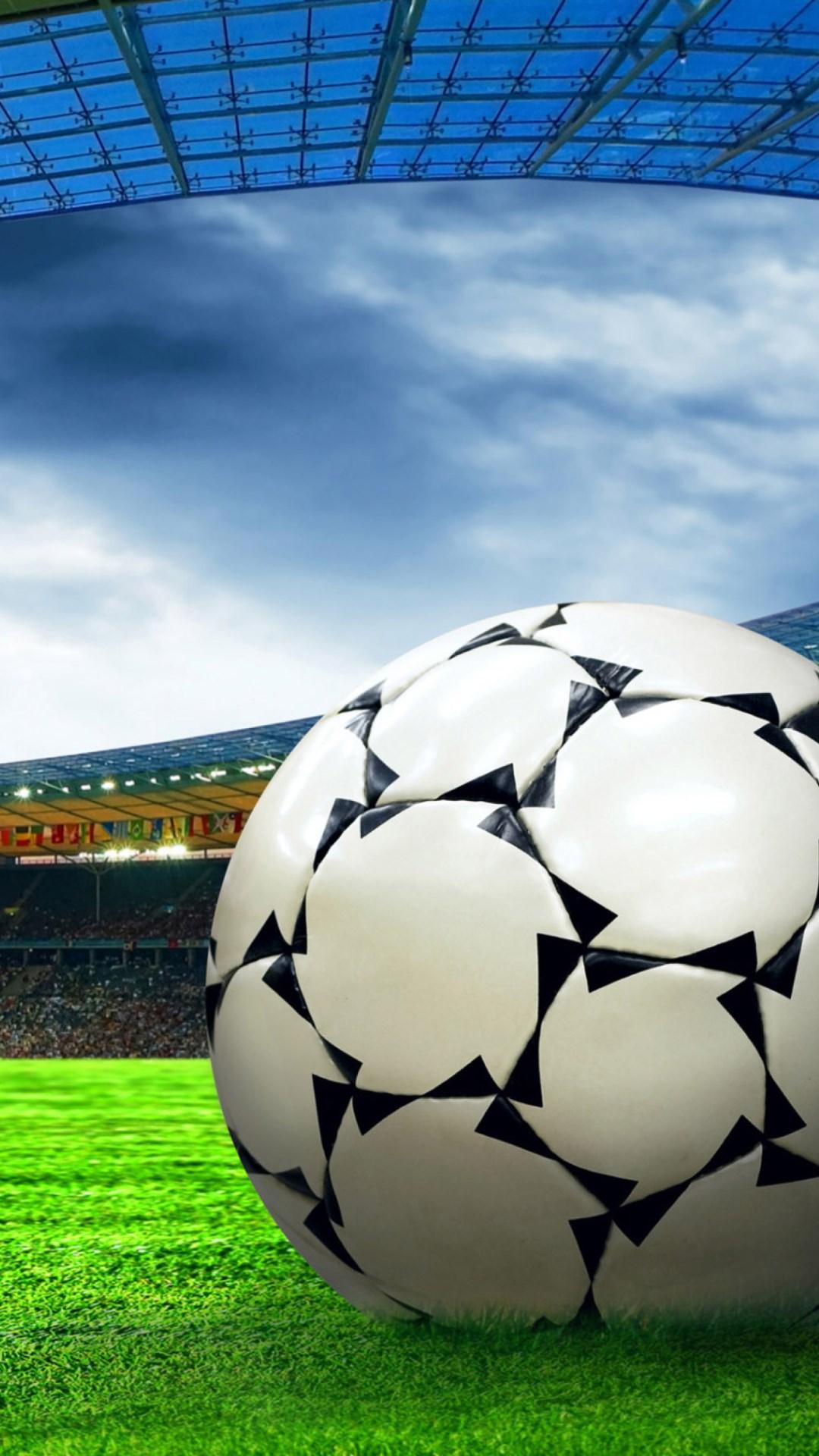 football-1080x1920-wallpaper-wp3405688