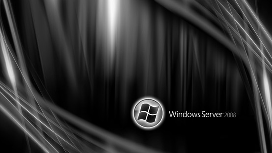 for-Windows-Server-R-by-www-translucentdesign-net-wallpaper-wp30011977