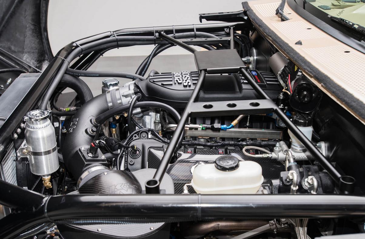ford-bronco-Engine-auto-show-wallpaper-wp5402305