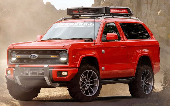 ford-bronco-red-wallpaper-wp5402306