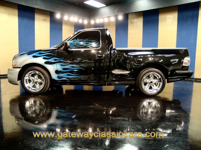 ford-lightning-Ford-F-SVT-Lightning-Stock-STL-wallpaper-wp6003397