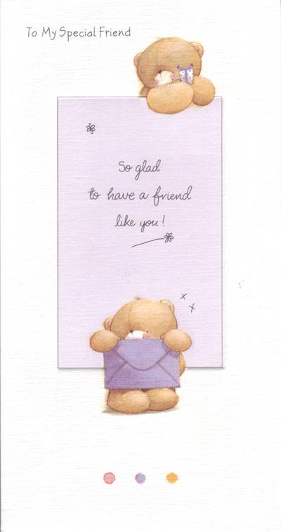 foreverfriends-teddy-cards-wallpaper-wp5003667