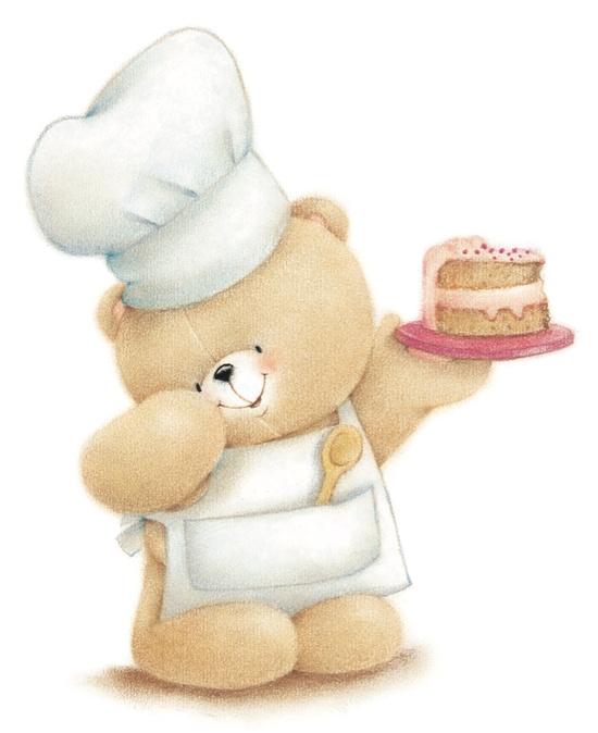 foreverfriends-teddy-hobby-wallpaper-wp5003670