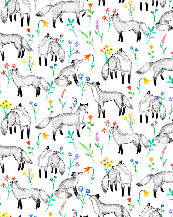 fox-wallpaper-wp5206683