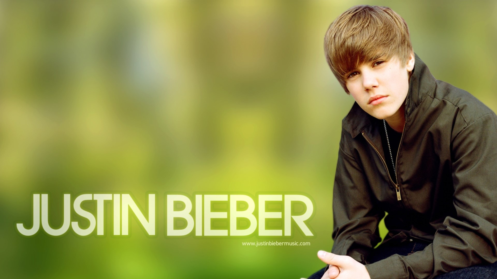 free-and-screensavers-for-justin-bieber-Jackson-Little-1920-x-1080-wallpaper-wp3405967