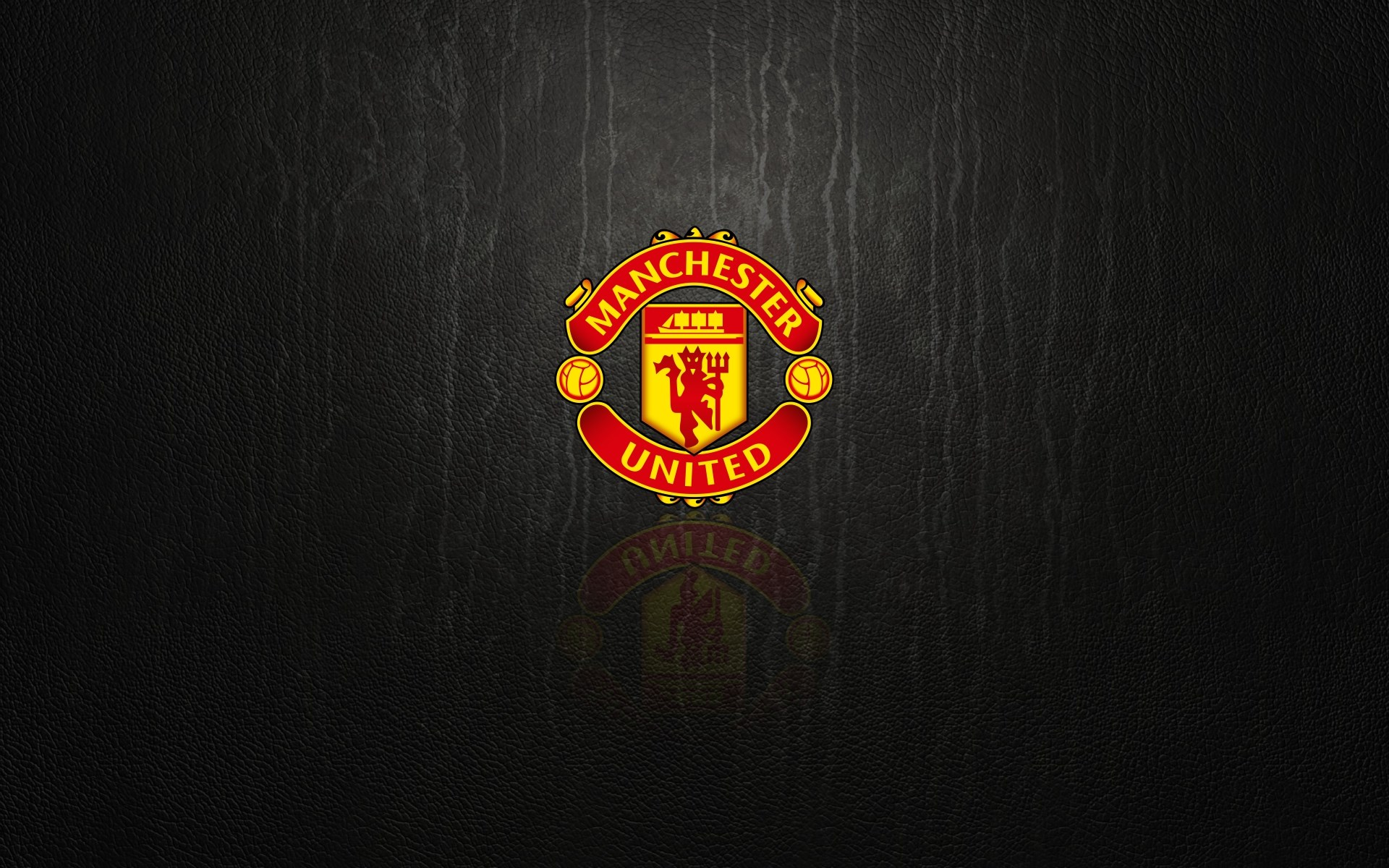 free-desktop-pictures-manchester-united-1920-x-kB-wallpaper-wp3605834