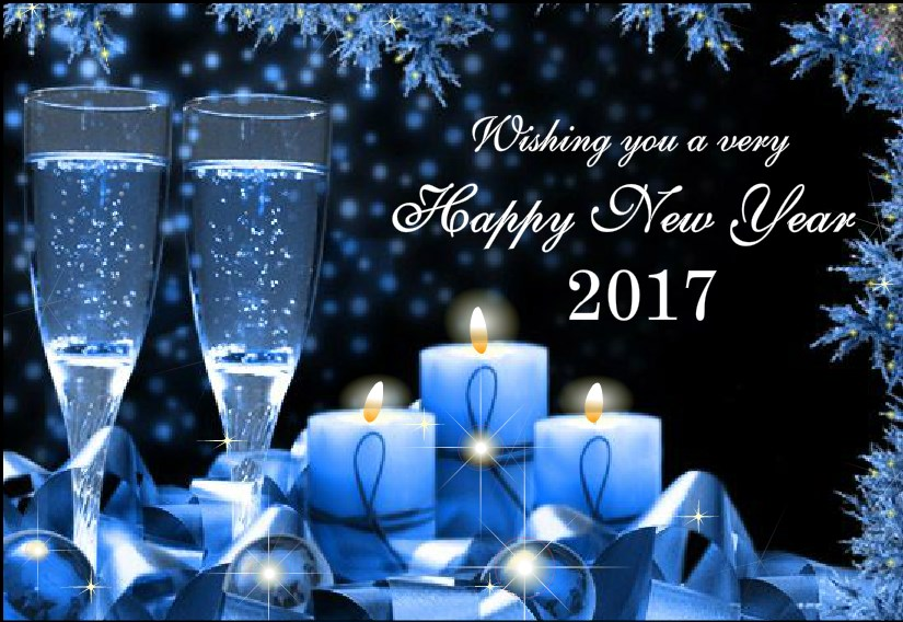 free-happy-new-year-cards-winter-wallpaper-wp5206726