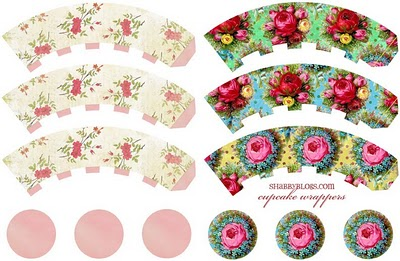 free-printable-cupcake-wrappers-wallpaper-wp4606032-1