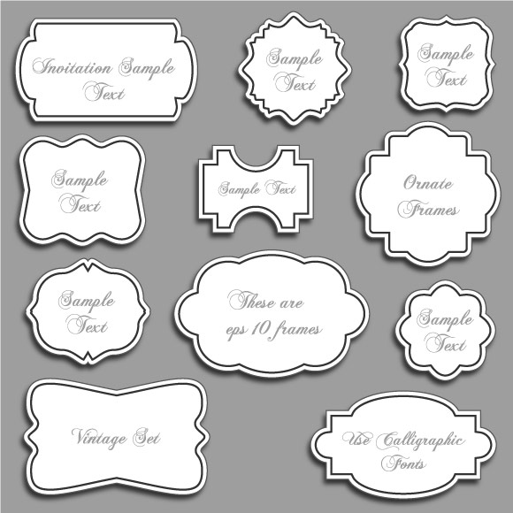 free-vectors-graphics-Vintage-Ornate-Vector-Frames-wallpaper-wp5007757