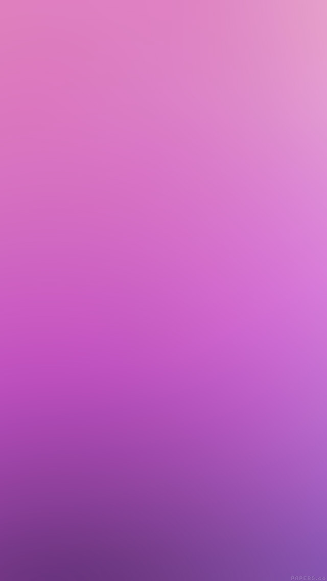 freeios-com-sd-purple-luv-gradation-blur-http-goo-gl-vEIIiW-iPhone-iPad-iOS-Parallax-wallpaper-wp425614
