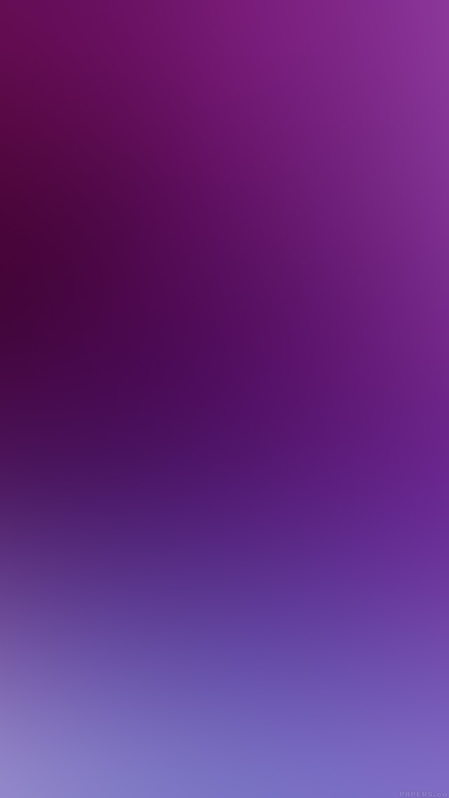 freeios-com-sd-purple-rush-dragon-gradation-blur-http-goo-gl-csrd-iPhone-iPad-iOS-P-wallpaper-wp5805861-1