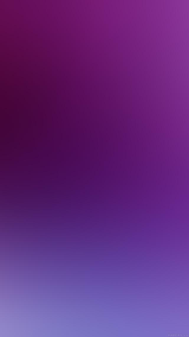 freeios-com-sd-purple-rush-dragon-gradation-blur-http-goo-gl-csrd-iPhone-iPad-iOS-P-wallpaper-wp5805861