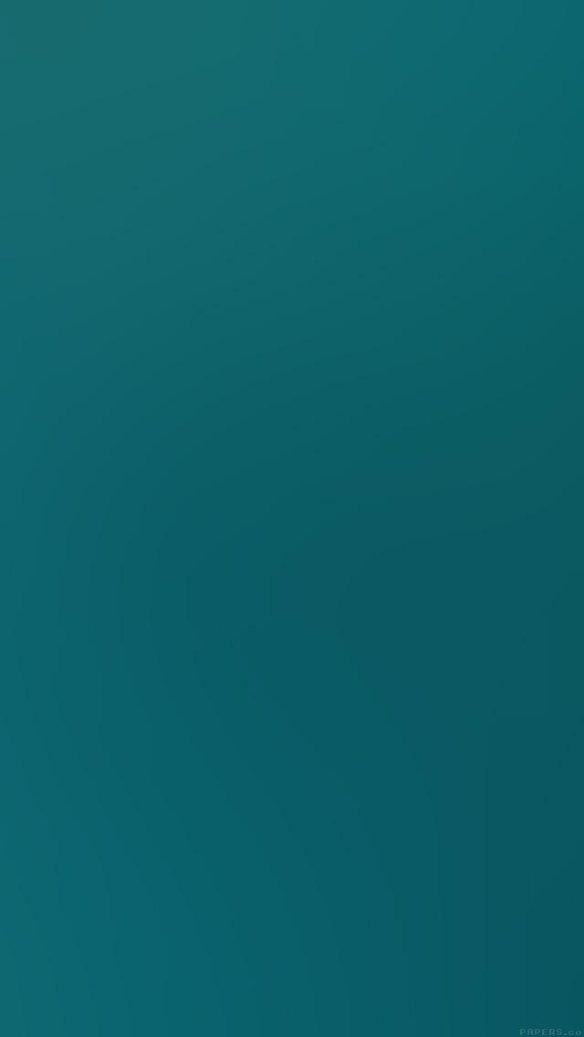 freeios-com-sf-blue-green-fog-gradation-blur-http-freeios-com-sf-blue-green-fog-gradatio-wallpaper-wp4806637