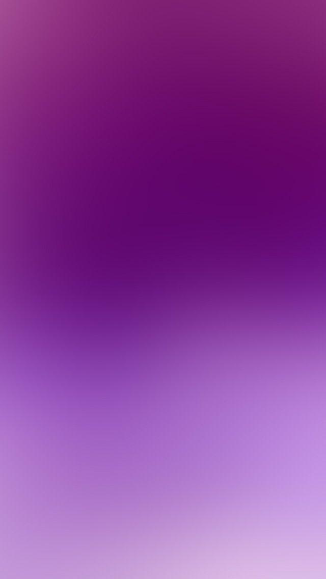 freeios-com-sf-purple-rain-gradation-blur-http-freeios-com-sf-purple-rain-gradation-blur-wallpaper-wp5805862