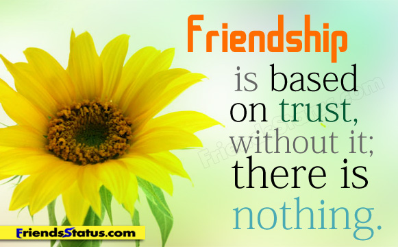 friendship-quotes-wallpaper-wp5206810