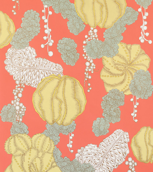 from-Makelike-studio-at-bradleyus-ADAC-unique-patterns-recyclable-wallpaper-wp46011506
