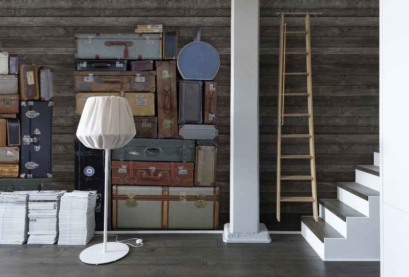 from-Rebel-Walls-STACKED-SUITCASES-PILE-rebelwalls-wallmurals-wallpaper-wp44012733