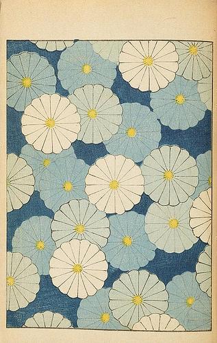from-Shin-Bijutsukai-a-Japanese-design-magazine-wallpaper-wp5405126