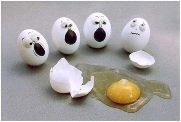 funniest-pictures-Funniest-Egg-Arts-–-Cool-Pictures-wallpaper-wp5007828