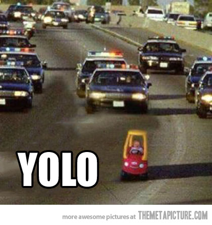 funny-police-pictures-To-hell-with-the-police-The-Meta-Picture-wallpaper-wp4606115