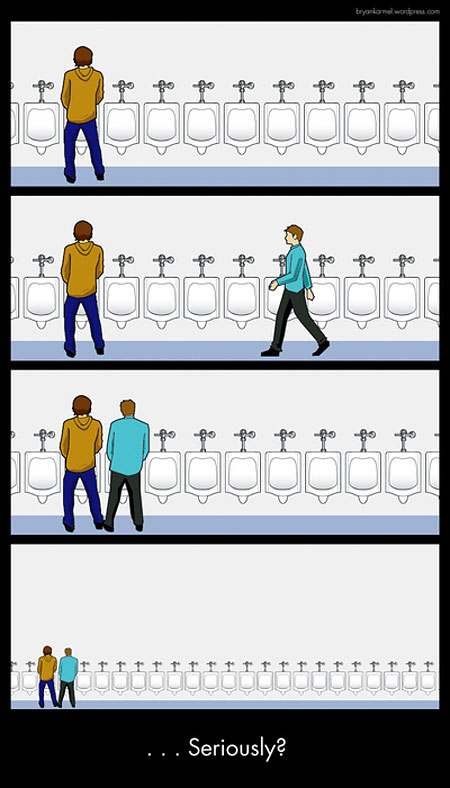 funny-public-bathroom-urinal-wallpaper-wp5007869