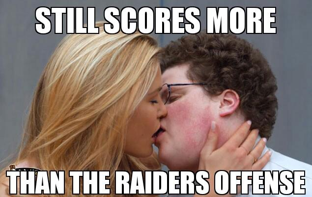 funny-raiders-pics-Oakland-Raiders-NFL-Memes-Sports-Memes-Funny-Memes-Football-Memes-wallpaper-wp4806689