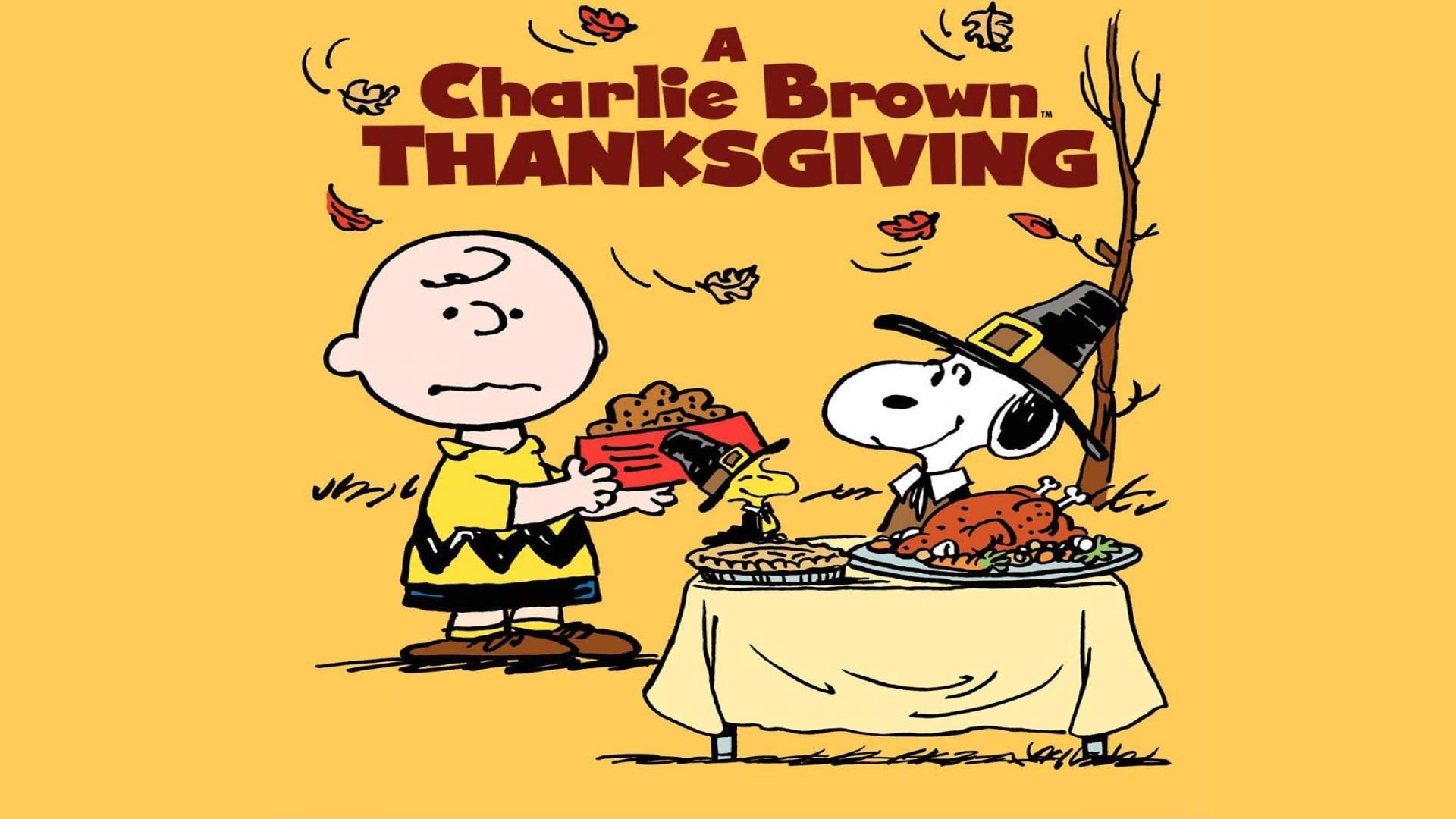 funny-thanksgiving-desktop-wallpaper-wp3406064