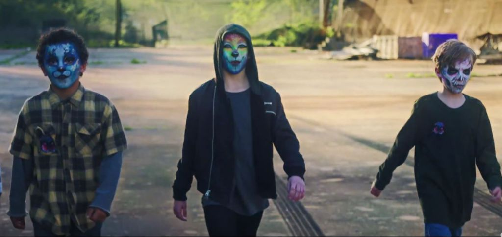galantis-face-painting-for-kids-based-on-no-money-Google-Search-wallpaper-wp6003629