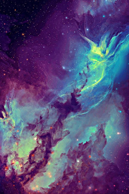 galaxt-space-colours-wallpaper-wp4403472