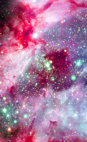 galaxy-infinity-pink-blue-wallpaper-wp5007902