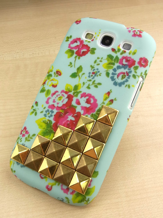 galaxy-s-phone-case-soo-cute-Plus-I-ve-been-looking-for-one-like-this-BONUS-wallpaper-wp5206901