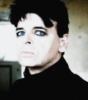 gary-numan-Google-Search-wallpaper-wp6001124
