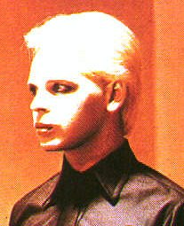 gary-numan-Google-Search-wallpaper-wp6001138