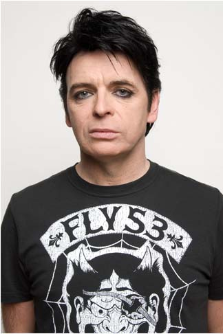 gary-numan-Google-Search-wallpaper-wp6001152