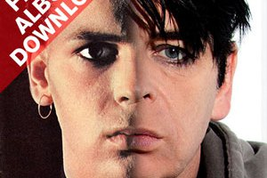 gary-numan-Google-Search-wallpaper-wp600552