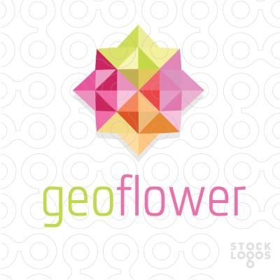 geometric-flower-beauty-StockLogos-com-wallpaper-wp4606195