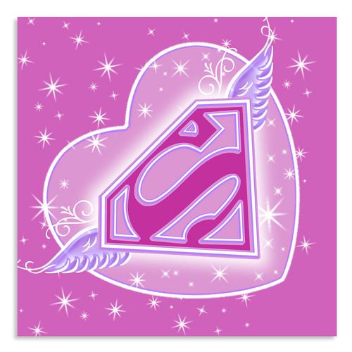 girly-supergirl-logo-wallpaper-wp425732