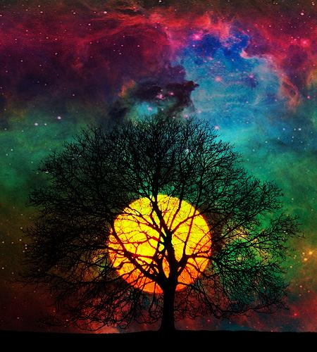 glorious-moon-wallpaper-wp5008029