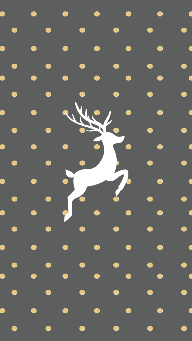 gold-and-grey-Free-Christmas-iPhone-wallpaper-wp5008061