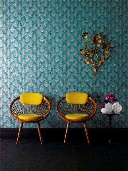 graham-brown-more-yellow-against-blue-am-obsessed-wallpaper-wp5806141